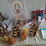 Свети Сава обележен и у нашој предшколској установи